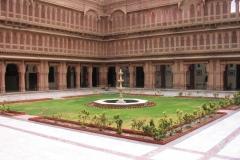 laxmi_niwas_palace_3