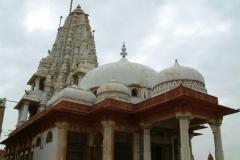 Jain Mandir 2