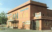 Shri Ganga Theater, Bikaner