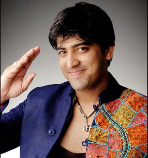 Sandeep Acharya - harmony