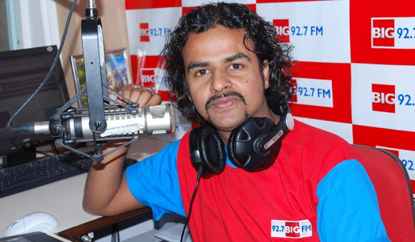 Real Youth Icon – Rohit Sharma